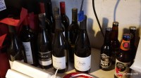 PVC Wine Rack by Wine Club Group