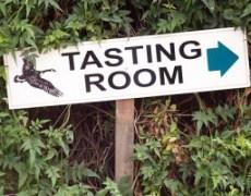 tastingroomfees-300x200