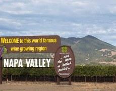 inside-napa-valley