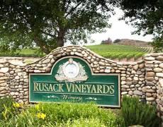 wineregions-rusack