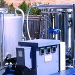 State of the Art Mobile Filtration and Winemaking Solutions for Winemakers, by Winemakers