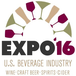 US Beverage Expo Logo