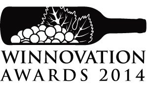 WINnovationAward_LoRes