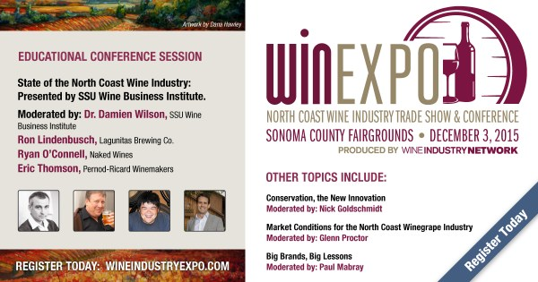 WINExpo-Social-Image-Session1