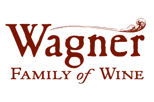 Wagner Family Wine