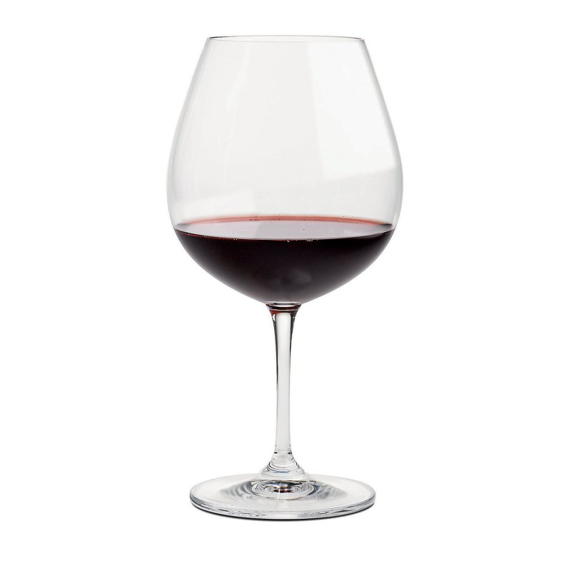 Large Of Rubber Wine Glasses