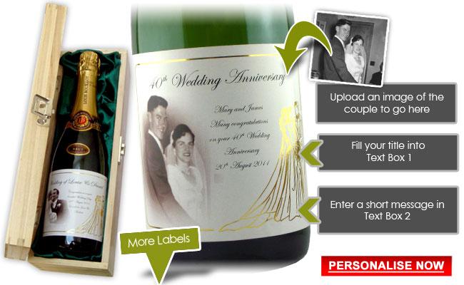 winemaxie Anniversary ideas Pinterest Silver anniversary