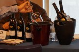 Wine Pleasures WORKSHOP 5