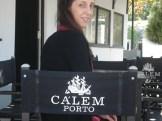 Douro Girls 3