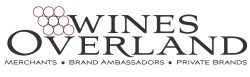 Overland Trade to attend Wine Pleasures Workshop Buyer meets Italian Cellar