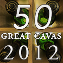 50-Great-Cavas-2012