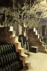 Caves Primavera 50 Great Sparkling Wines 2015 3