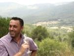 Juan Manuel Gonzalo 50 Great Cavas 2016 Judge
