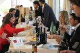 #WinePleasures Workshop Buyer meets Celler B2B WINE MEETINGS