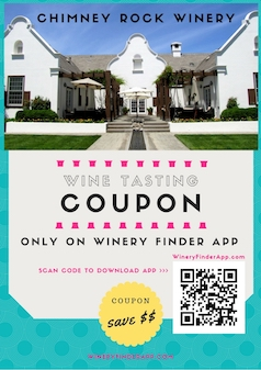 Napa valley wine tasting coupons discounts