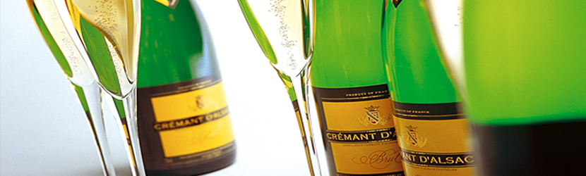 Ten Essential French White Wines