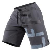 Shop CrossFit Reebok Summer Sale for 30 off!