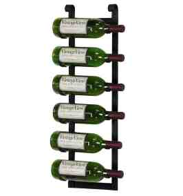 Vintage View Le Rustique Wine Rack