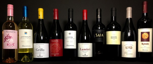 04-29-16_ItalianIslands_Wines