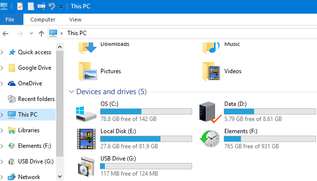 how to change file icon