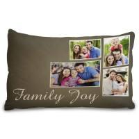 Photo Pillowcase Collage | Personalized Pillow Cases ...