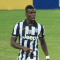 Man City FC to make £71m move for Paul Pogba