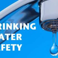 drinking_water_safety