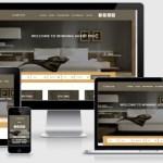 The Winning Agent Pro Real Estate WordPress Theme for Genesis