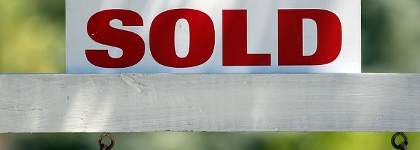 Does Social Media Sell Homes