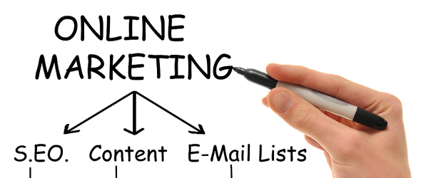 Email marketing is a great tool to help you create instant connection with potential buyers and sellers