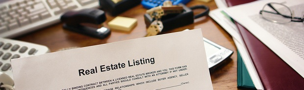 real estate listing interview - how to win the listing