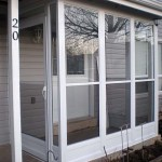 porch-enclosure-mud-room-brampton