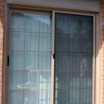 camel-sliding-patio-doors-internal-grills-georgetown