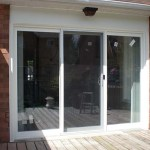 patio-door-enlargement-with-3-doors