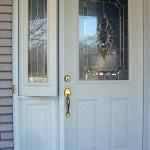 half-venting-sidelight-front-door-system-brampton