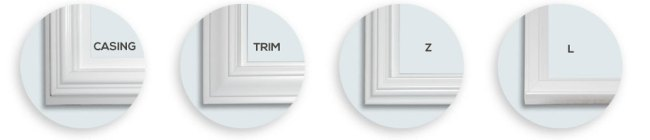 shutter-frame-style-options