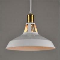 WinSoon Modern Industrial Loft Bar Metal Pendant Lamp ...