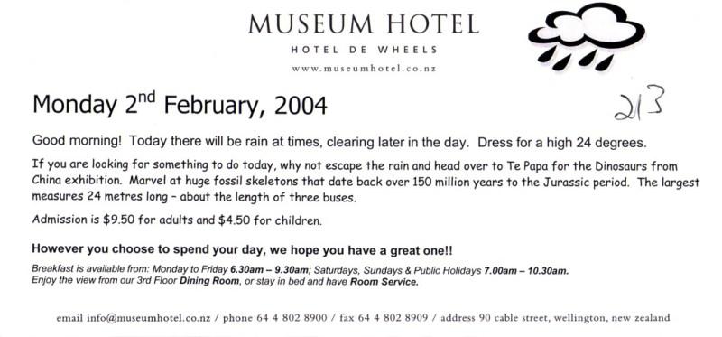 Hotel invitation letter invitationjdi hotel invitation letter invitationswedd org stopboris Image collections