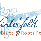 About Winterfolk Music Festival