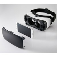 Smartphone-VR-Brille Test & Vergleich 2018 - die besten ...
