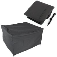 Furniture Set Cover Waterproof Patio Garden For Square ...
