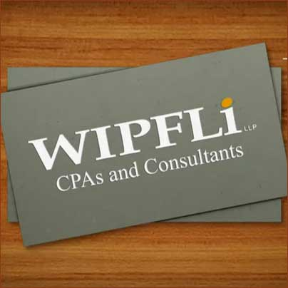 Business Internship job in Havre - Wipfli LLP