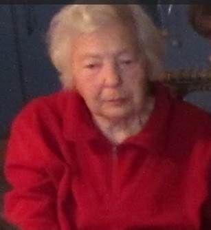 Weitere Suche nach der 90-Jährigen bisher erfolglos