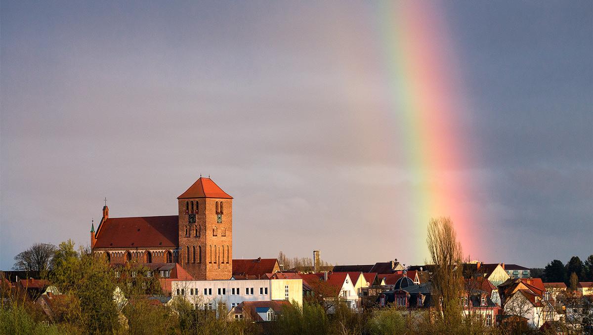 RegenbogenSteindorf