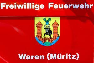 FFWaren