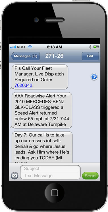 Text Marketing Text Message Marketing SMS Marketing Software