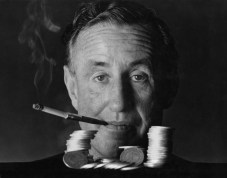 http://i0.wp.com/www.wired.com/images_blogs/thisdayintech/2011/04/ian_fleming.jpg?resize=227%2C178