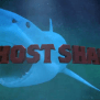 ghost-shark Sharknado Trailer 2013
