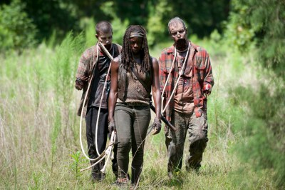 The Walking Dead Is Back — Here's What We Think Is Coming