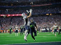 Hey, NFL: You Need to Let Anyone Commentate the Next Super ...